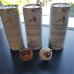 Aspire health drink review