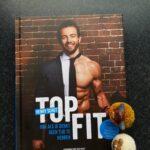 Review: TopFit van Henry Schut