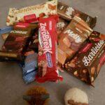 Review: Prozis Bars en Cookies