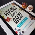 Review: Voedsel voor je geest van Jonathan Klaassen