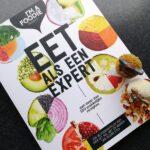 Review: Eet als een expert van I'm a Foodie