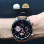 Review: Huawei Watch GT