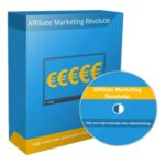 Review: Affiliate marketing revolutie van Jacko Meijaard