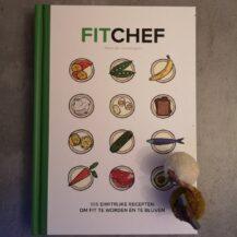 Review: FitChef van Mark van Oosterwijck