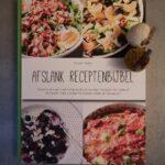 Review: Afslank Receptenbijbel van Oscar Helm