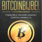 Review: Crypto Masterclass (Allesovercrypto.nl)
