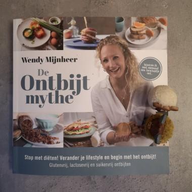 Review: De Ontbijtmythe van Wendy Mijnheer