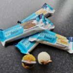 Review: Perfection Bar Deluxe van Body & Fit
