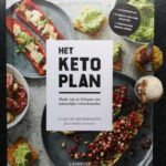 Review: Het keto-plan van Julie van den Kerchove