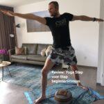 Review: Yoga Stap voor Stap. Cursus voor Beginners!
