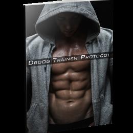 Review: Droog Trainen Protocol Mannen