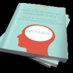Review: Mindfulness voor het Dagelijkse leven