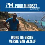 Review: Word de beste versie van jezelf van Jerik van Nuenen