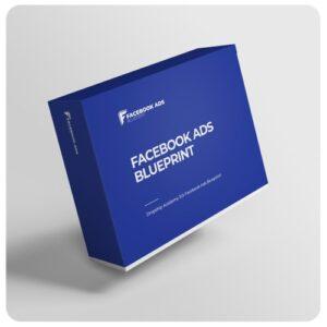 Op deze foto zie je de bonus facebook ads van de training High Ticket Dropship Academy