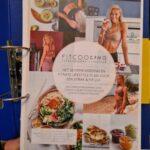Review: Fitcooking Lifestyle Programma 2020 van Veerle Trum