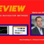 Trading Navigator Methode Review van Harm van Wijk + Ervaringen (2021)