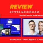 Crypto Masterclass Review van Patrick Suiker en Derek Westra (Allesovercrypto) (2021)