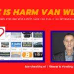 Wie is Harm van Wijk en is hij betrouwbaar? Mijn ervaringen! (2021)