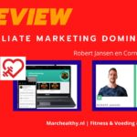 Affiliate Marketing Domination Review & Ervaringen (2021)