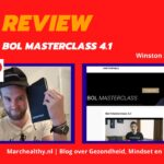 Bol Masterclass 4.0 review van Winston Zwemmer + Ervaringen (2021)
