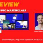 Crypto Masterclass Review van Patrick Suiker en Derek Westra (Allesovercrypto) + Ervaringen (2021)